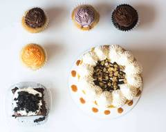 Bibi's Bakery