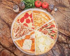 Brooklyn Boys Pizza & Deli