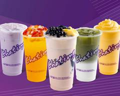 Chatime (Somerset)