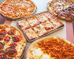 Gino's Pizza of West Babylon