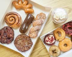 Kernol's Donuts