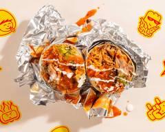 Wham! Bam! Burrito!