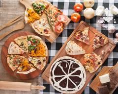 Formassa Pizzaria