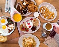 Maple Street Biscuit Company (Oviedo)