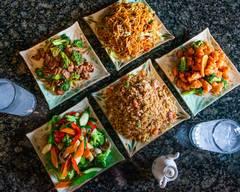 Fong Asian Dining