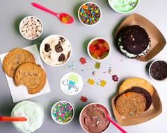 eCreamery Ice Cream & Cookies - Miracle Hills