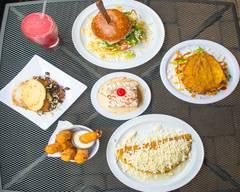 Le Buron Restaurant