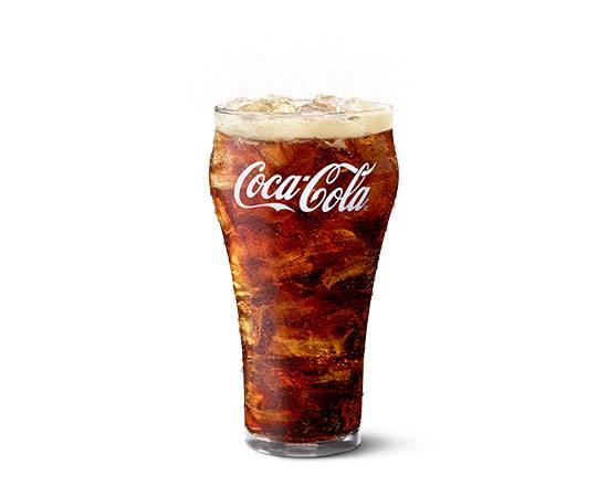 Medium Coke®