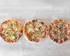 Pizzeria l'Etna