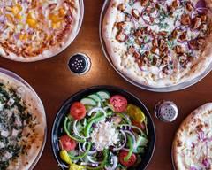 Pizzeria Ombrelina - Armii Krajowej