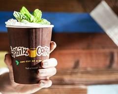 Philz Coffee (South Coast Metro)