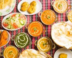 インド料理 サムザナ INDIAN RESTAURANT SAMJANA