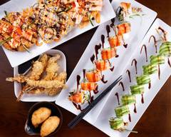 Edo Sushi II