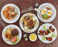 BLD Diner