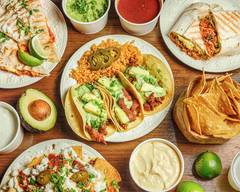 El Loro Tacos