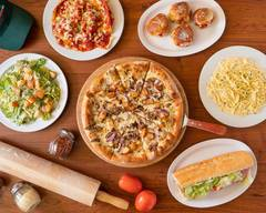 Avanti's Italian Restaurant (Winston Trails Blvd)