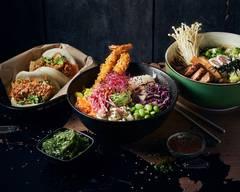 Haha – Asian Street Food - Bordeaux