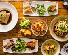 Meal Plan AF (2537 S Wabash Ave)