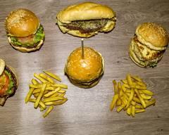 Porrêta (Burger)