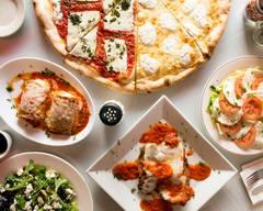 Maurizio's Pizzeria