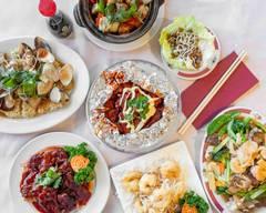 Ruby Chinese Restaurant