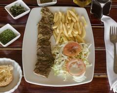 Seletto Restaurante