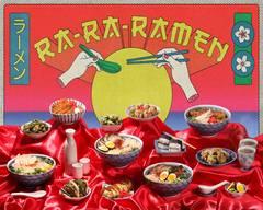 Ra-Ra-Ramen
