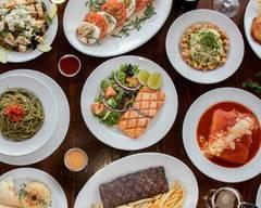 Hornero Restaurante - Tijuana - Mexico