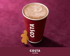 Costa Coffee (Wembley Park)