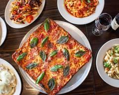 Ah' Pizz Wood Fired Pizza (Montclair)