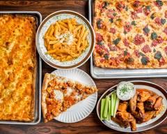Joe's Pizzeria & Restaurant