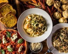 Dante's Italian Restaurant