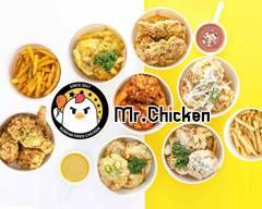 Mr.チキン 大久保店 Mr. Chicken Okubo