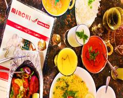 Mirchi Indian Grill