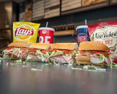 Jersey Mike's Subs (Glendale) 813 Americana Way