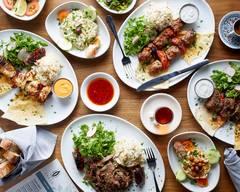 Truva Turkish Kitchen