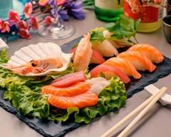 My Sushi House