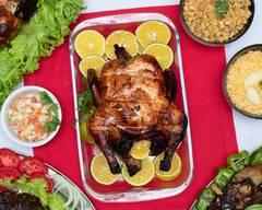 Dona Pretinha Conveniência & Carnes e Galetos Gourmet