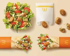 McDonald's® - Mickiewicza