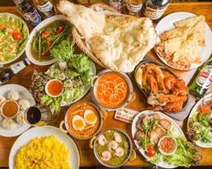 シターラ 三軒茶屋店 SITARA Sangenjaya
