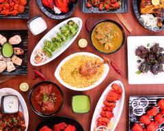 Shah Ghouse Hotel & Restaurant - Gachibowli Delivery | Hyderabad