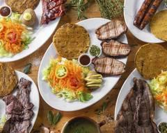 Boreal Gastronomia