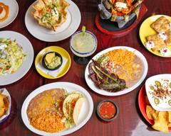 Señor Lopez Mexican Restaurant