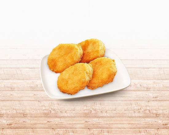 肯德基KFC 台北承德餐廳