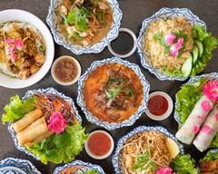 Bangkok À Osaka