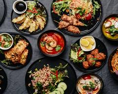 Krung Thep Thai Street Food - Tauranga Bay of Plenty