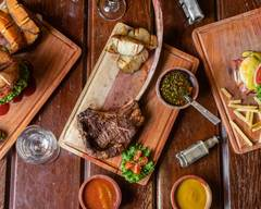 The Steakhouse (Centro)
