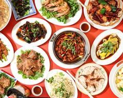 上海家庭料理 上海小吃 SHANGHAI XIAOCHI