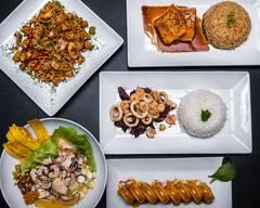 Japu Restaurant