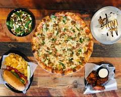 Pizza Bros (Northshore)